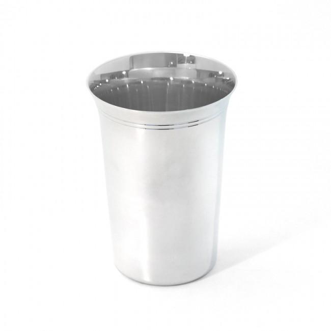Silberbecher 925 Silber JEVER – SONDEREDITION