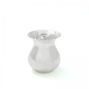 Silber Vase MIA 925erSilber