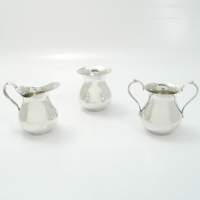Silber Krug KATRIN 925er Silber