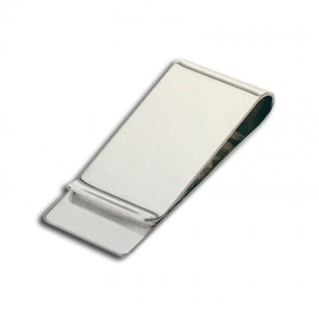 Silber Geldscheinklammer 925erSilber