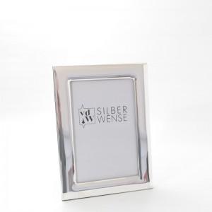 925 Silber Bilderrahmen 10x15cm HELENE