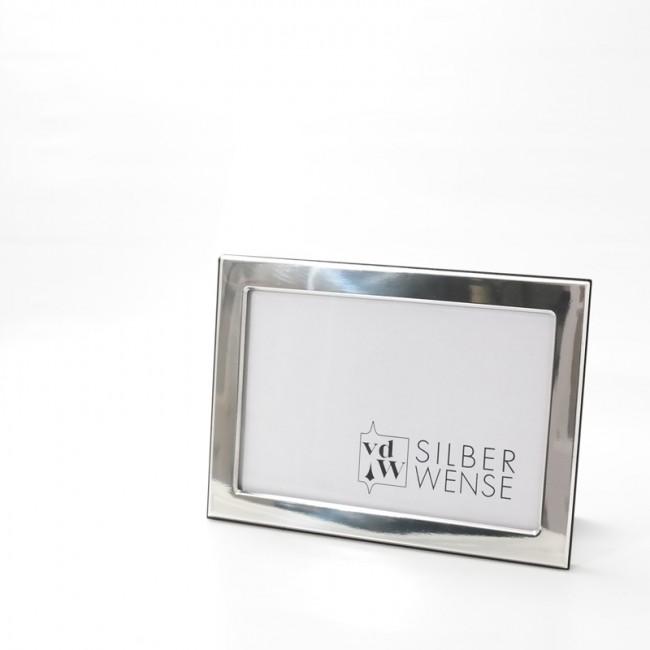 Bilderrahmen 925 Silber 13x18cm LOUISE