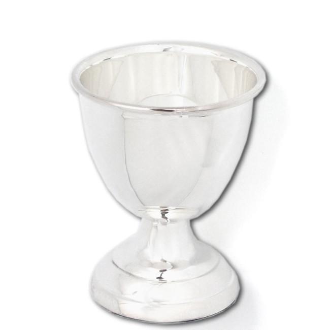 Silber Eierbecher VERA 925er Silber