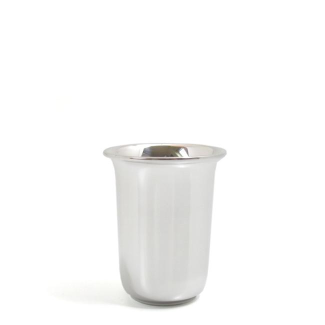 Silberbecher (Schnaps) KIEL 925er Silber