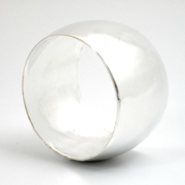 Silber Serviettenring UELZEN 925er Silber