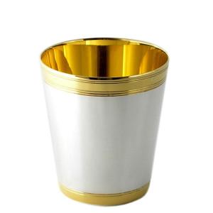 Silberbecher  (Trinkbecher) BREMEN 925erSilber
