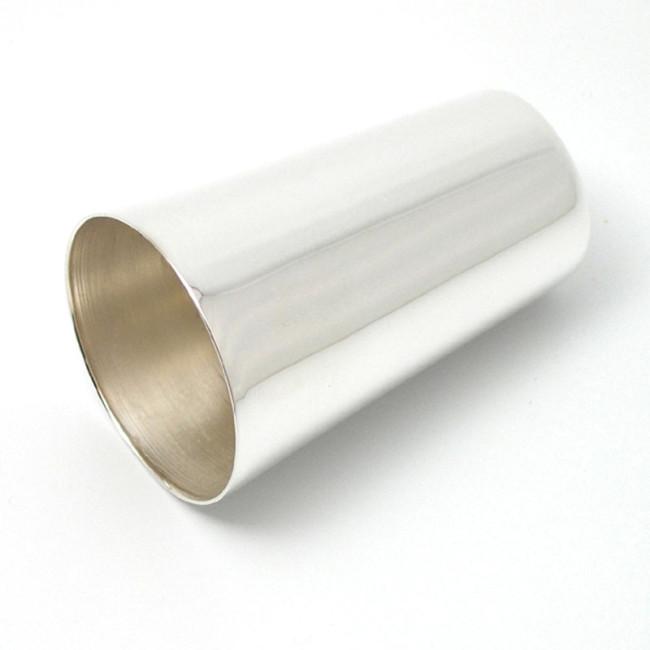 Schnapsbecher FLENSBURG 925er Silber