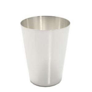 Trinkbecher FLENSBURG 925er Silber