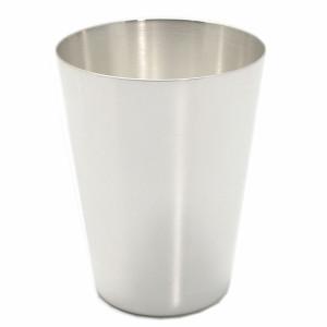 Cocktailbecher FLENSBURG 925er Silber