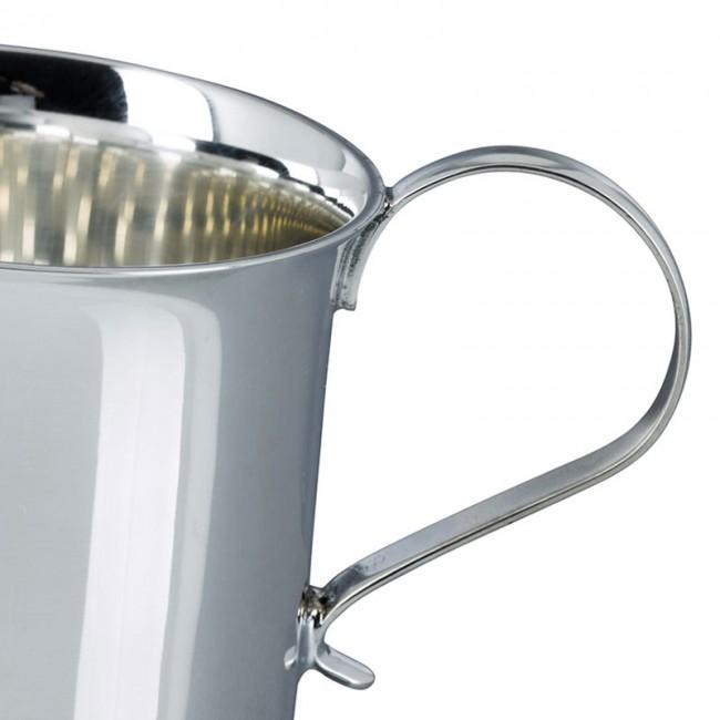Taufbecher 925 Silber MAASHOLM