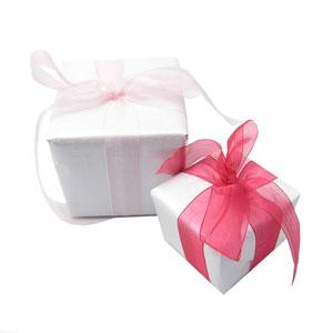 Geschenke für Damen