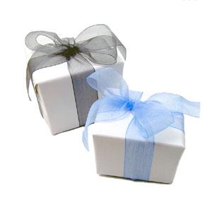 Geschenke für Herren