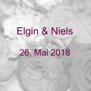 Elgin & Niels
